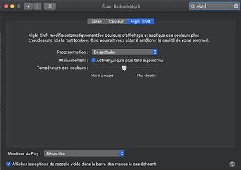 Capture d'écran, le 2020-02-14 à 04.11.56