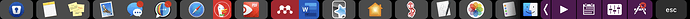 Touch Bar Shot 2020-01-28 at 21.18.22