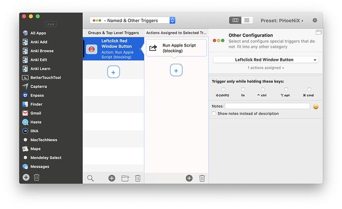 Screenshot 2020-06-06 at 09.05.19