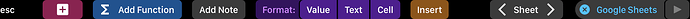 Touch Bar Shot 2020-07-15 at 12.57.22 pm