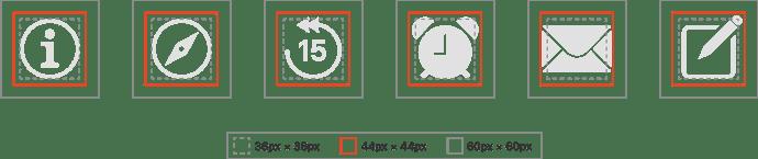 TB_custom_icon_example_2x