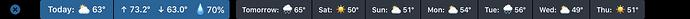 52%20AM