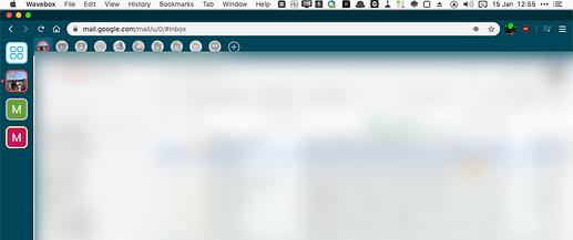 Screenshot 2020-01-15 at 12.55.05