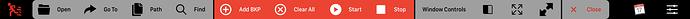 Touch Bar Bild 2020-02-07 um 13.42.17