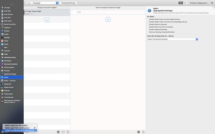 Screenshot 2020-02-07 at 09.28.39