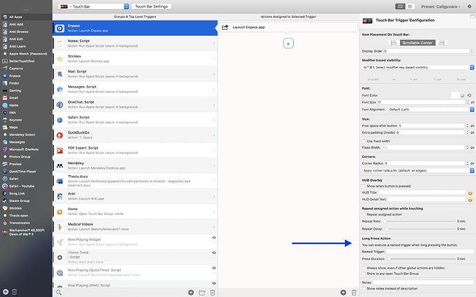 Screenshot 2020-02-02 at 21.49.54
