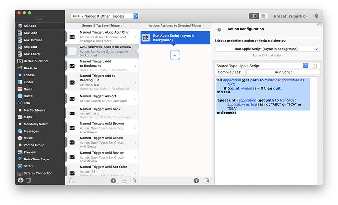 Screenshot 2020-05-04 at 09.35.35