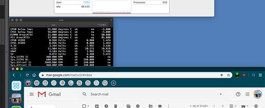 Screenshot 2020-01-15 at 13.02.16