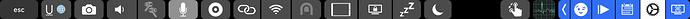 Touch Bar Shot 2020-05-23 at 10.45.06