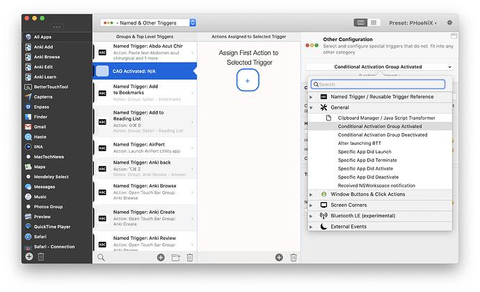 Screenshot 2020-05-04 at 09.26.42