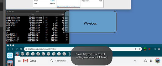 Screenshot 2020-01-15 at 12.50.32
