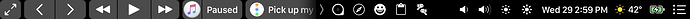 Touch Bar Shot 2020-01-29 at 2.59.26 PM