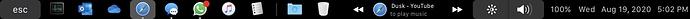Touch Bar Shot 2020-08-19 at 5.02.24 PM