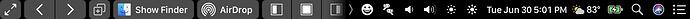 Touch Bar Shot 2020-06-30 at 5.01.34 PM