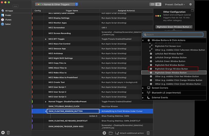 Screen Shot 2020-03-03 at 21.33.05