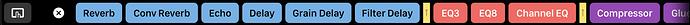 Снимок экрана 2020-09-20 в 18.09.46