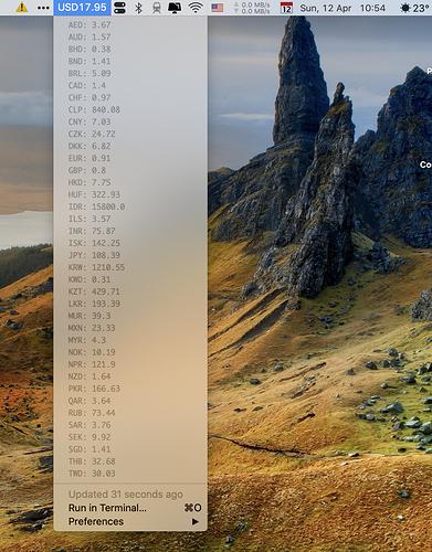 Screenshot 2020-04-12 at 10.54.50