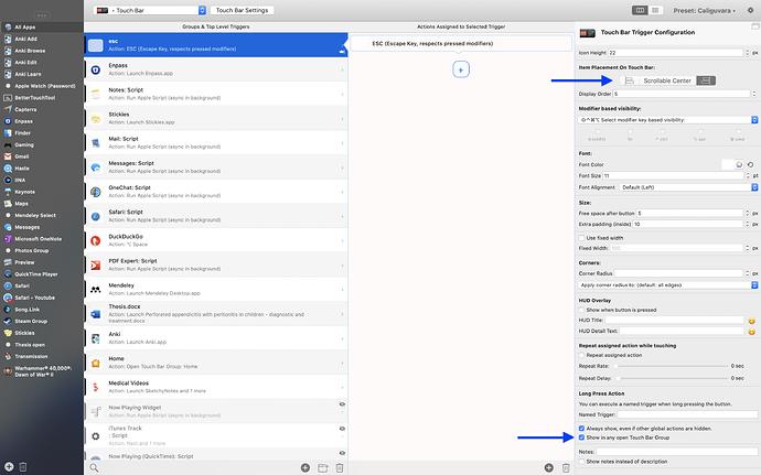Screenshot 2020-01-28 at 21.10.37
