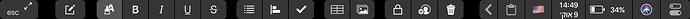 Touch Bar Shot 2020-10-09 at 14.49.53