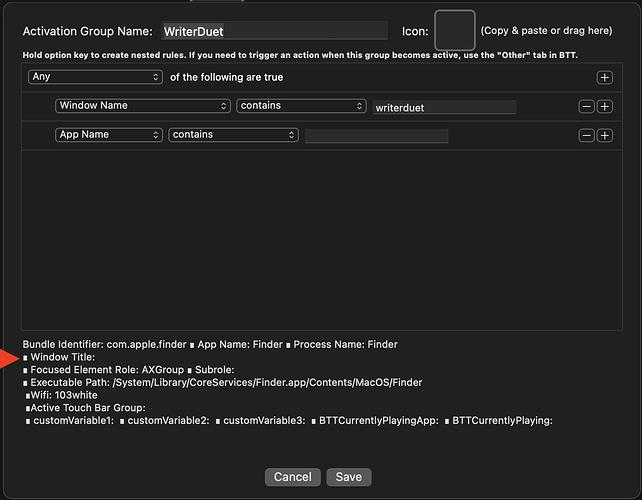 Screen Shot 2021-09-14 at 10.55.51