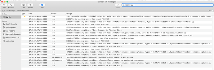 Screenshot 2020-11-23 at 17.05.31