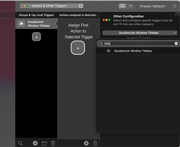 Screen Shot 2021-09-24 at 1.07.30 PM
