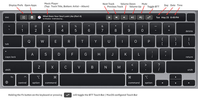Minimal-Touch-Bar_Power