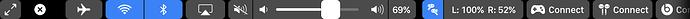 Touch Bar Shot 2021-05-08 at 2.10.32 PM