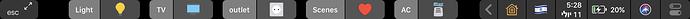 Touch Bar Shot 2021-07-11 at 5.28.11
