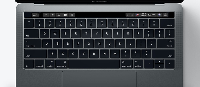 MacBook-Pro-with-Touch-Bar