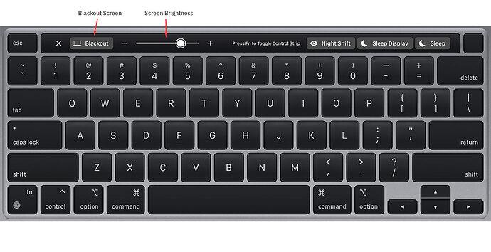 Minimal-Touch-Bar_Prefs