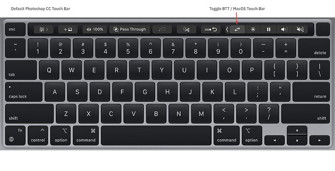Minimal-Touch-Bar_PS
