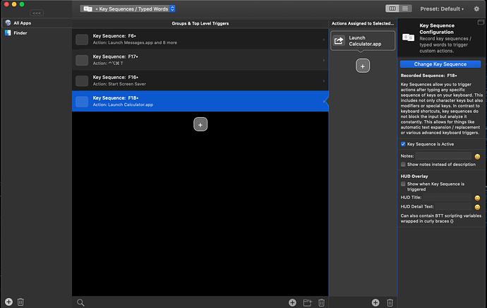 Screenshot 2021-07-21 at 17.45.46