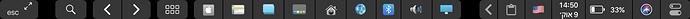 Touch Bar Shot 2020-10-09 at 14.50.31