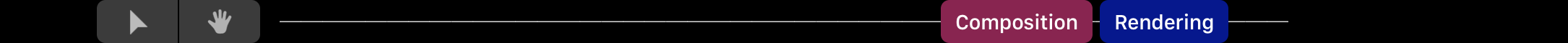 Touch Bar Shot 2019-06-06 at 12.34.35.png