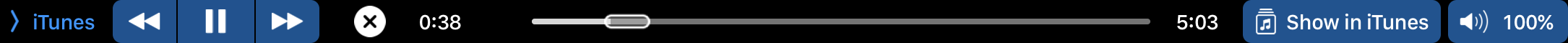 iTunes%20Control%202