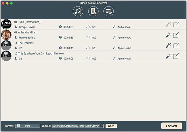 audio-add-files