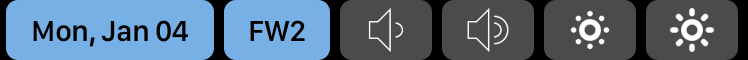 Touch Bar Shot 2021-01-04 at 14.12.00